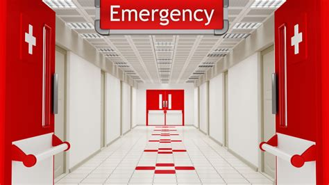 emergency room number hospital emergency room use in medicaid what we piper report