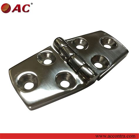 ferrari kitchen cabinet hinges superior and excellent ferrari kitchen cabinet hinges