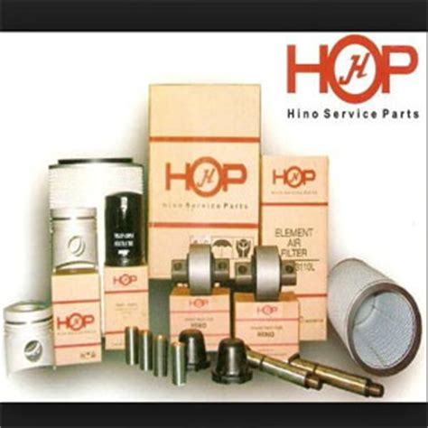 Center Bearing Assy Hino Lohan Engkle spare part truck mitsubishi spare part truck nissan