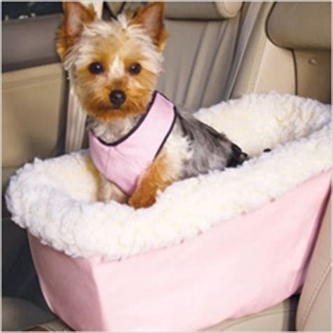 yorkie in car seat car seats for dogs yorkies and porties and shih tzu s