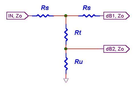 power divider with resistors power divider using resistors 28 images resistive rf power splitter divider combiner