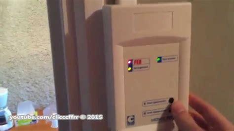 alarme incendie salle des fetes chambres voix sonnerie alarme incendie salle des f 234 tes chambres voix sonnerie