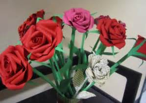valentines day gifts for boyfriend new and valentines day gift for boyfriend him