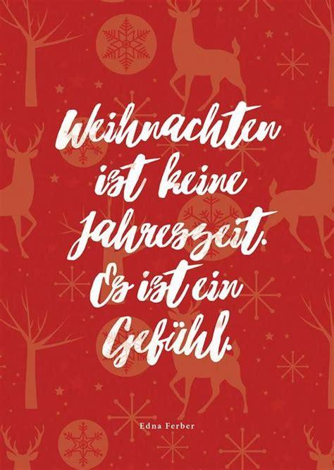 weihnachtsgruesse sprueche zu weihnachten downloaden weihnachtssprueche weihnachten spruch und