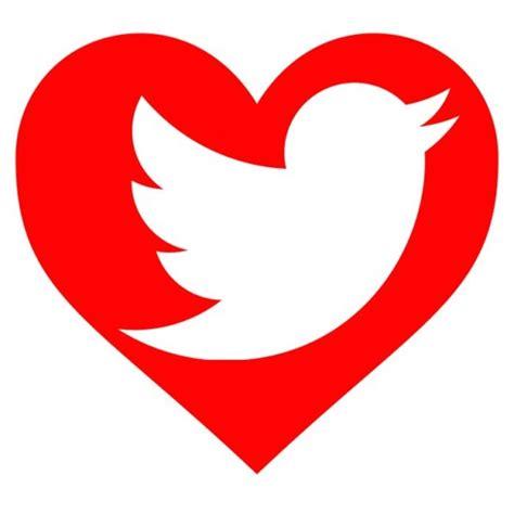 imagenes medicas de corazon 70 im 225 genes bonitas de corazones y frases de amor para