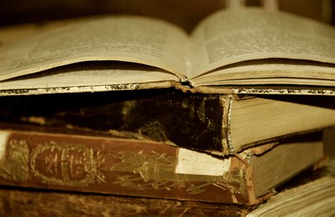 History Book History Books 15 Must Read Modern History Books