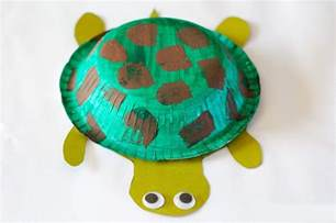 crafts for kindergarteners animal craft for phpearth