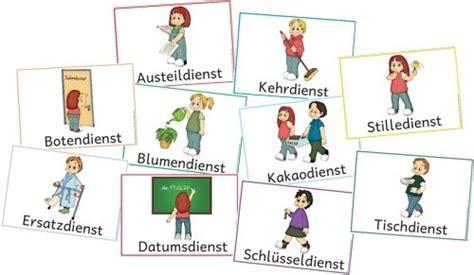 Hängematte Zum Aufstellen by Unterrichtsmaterial Zaubereinmaleins Designblog
