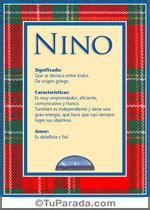 significado del nombre rosario origen nombres de nio nino significado del nombre nino nombres