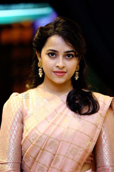 actress sri divya photos hd actress sri divya latest hd photos hot images stills