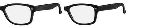 r4007 infocus reading glasses optics