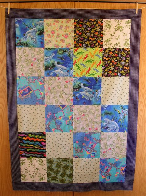 Comfort Quilts by Giraffe Dreams Comfort Food Comfort Quilts