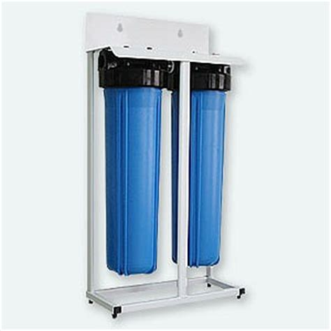 u s a water filtration system whole house water filter