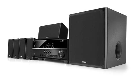 surround sound speakers   home theater