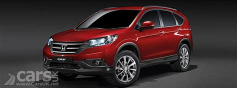 honda crv difference between lx and ex difference between honda hr v lx and ex autos post