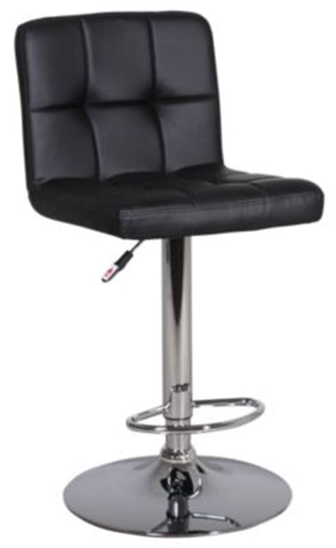 Powell Bar Stool With Adjustable Height by Powell Adjustable Height Bar Stool Homemakers Furniture