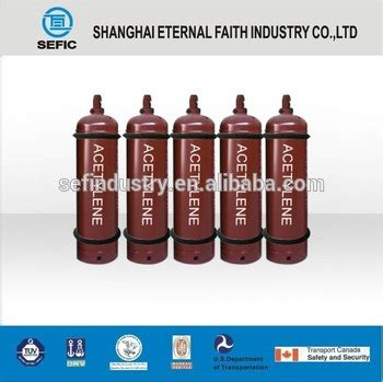 dissolved acetylene gas cylinder china gas cylinders for sale from qingdao ruifeng gas co c2h2 gas dissolved acetylene cylinder dissolved acetylene buy dissolved acetylene cylinder