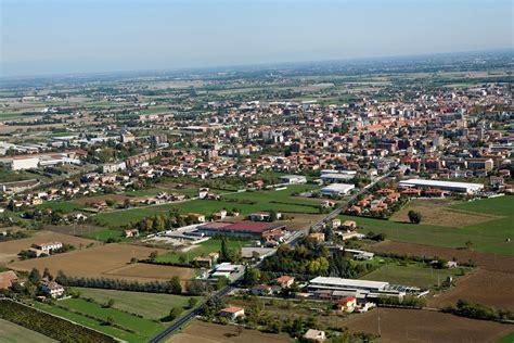 voghera provincia di pavia voghera provincia di pavia foto aeree di flavio chiesa