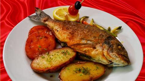 cuisine russe traditionnelle restaurant la cantine russe 224 75016 tour eiffel