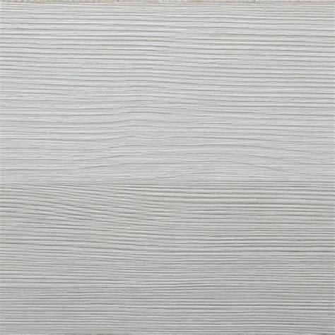 white zebrine g85 sophia cabinets
