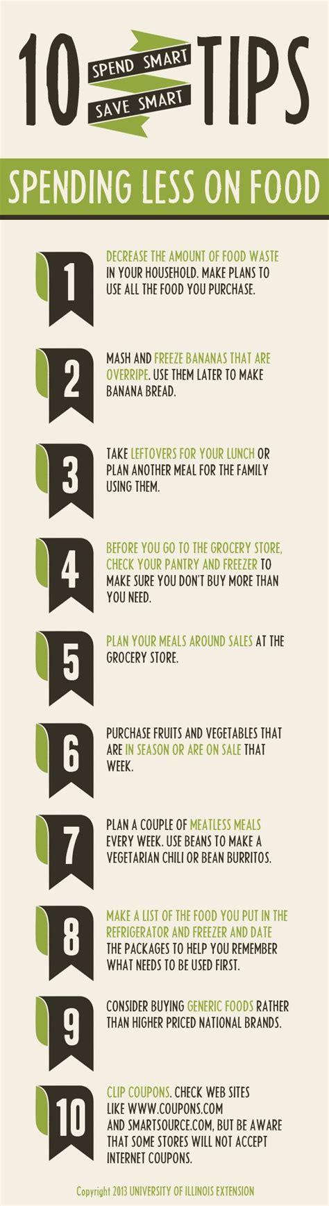 budgeting tips images  pinterest money saving