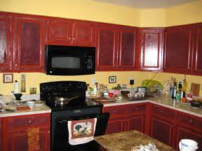 kitchen colors neiltortorella com
