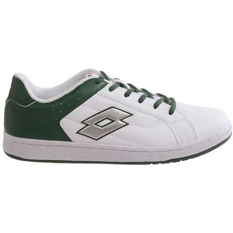 lotto shoes for lotto t basic iv tennis shoes for 9529r save 57