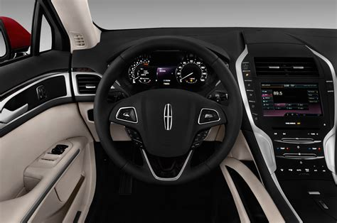 price of a lincoln mkz 2016 lincoln mkz reviews and rating motor trend