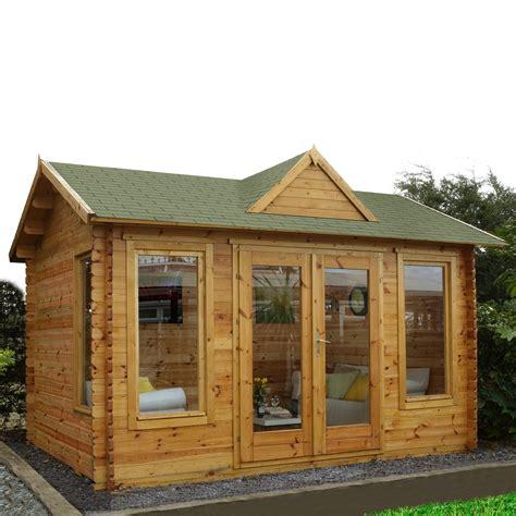 log cabin uk log cabin uk f72 in wonderful home decoration for interior