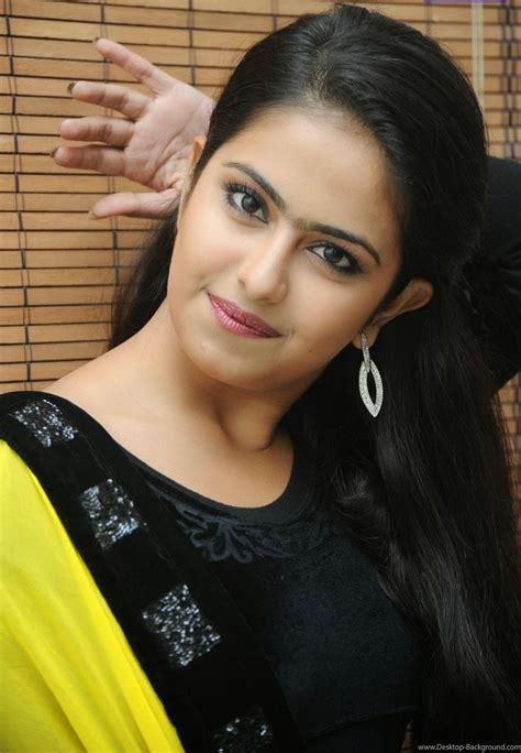 telugu heroines photos telugu heroine avika gor hot actress photos hd images