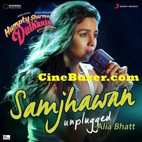 download mp3 from humpty sharma ki dulhania 80 best images about mp3 audio songs on pinterest trips