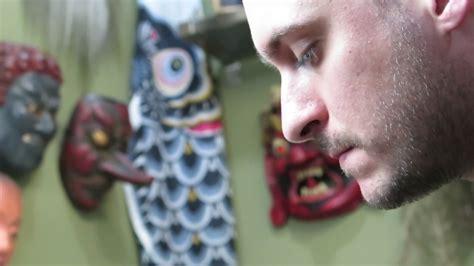 family tattoo youtube family art tattoo mosh tattoo youtube