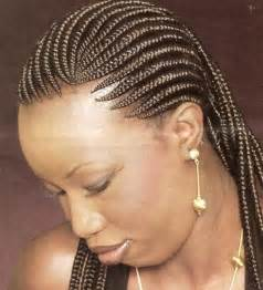 hair braides for 40 years dazzling braided hairstyles for women over 40 s eye