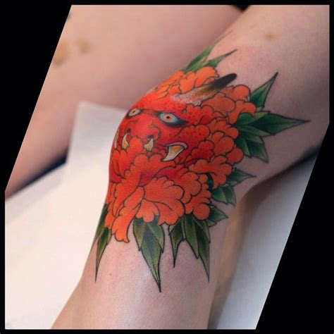 swollen tattoo best 25 swollen knee ideas on