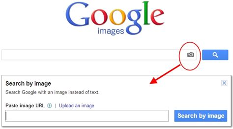 google images search api blog about programming tips internet marketing seo and