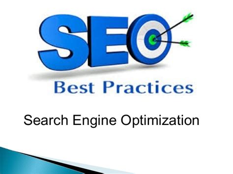 Search Optimization Companies by Search Engine Optimization Company Bangalore Seo