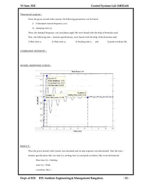 service manuals schematics 2012 buick regal engine control buick 2012 regal owners manual pdf download autos post