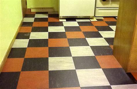 linoleum flooring linoleum tiles linoleum flooring prices