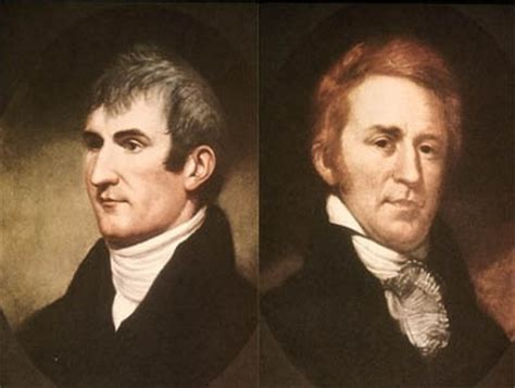 what challenges did lewis and clark top 10 most expeditions in the history of