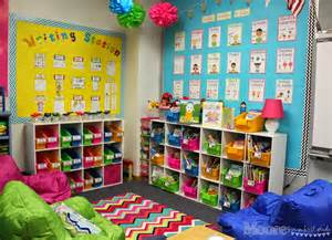 Reading Corner by Moore Fun In Kindergarten Daily 5 Book Study Chapters 3 Amp 4