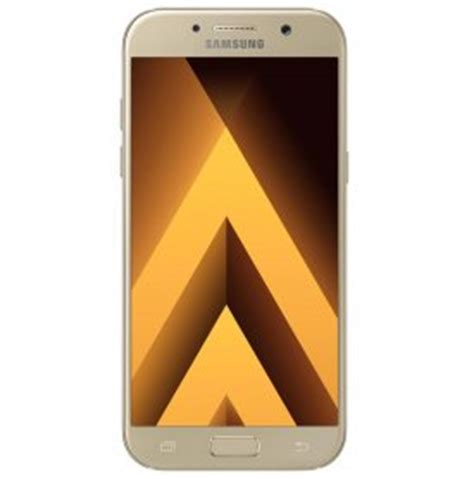samsung galaxy a3 (2017) price, specifications, comparison