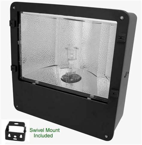 metal halide flood light fixtures outdoor flood light fixture 400 watt pulse start metal