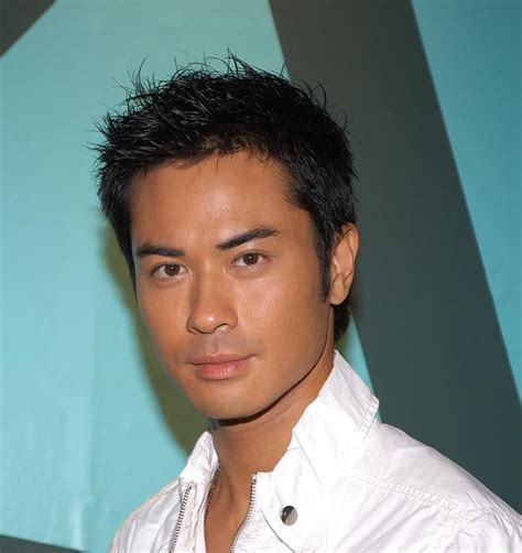 actor hong kong top leading hong kong actors doubted with hiv positive