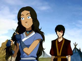 Y The Last Book Four image katara and zuko png avatar wiki fandom powered