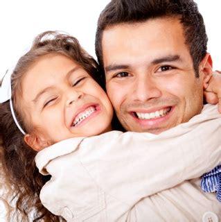 www incesto padre hija padres divorciados 30 06 13 7 07 13