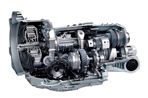 Dct Pdk Vs Manual Transmission Vs Traditional Automatic