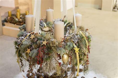 bilder weihnachten nov  willeke floristik kerst