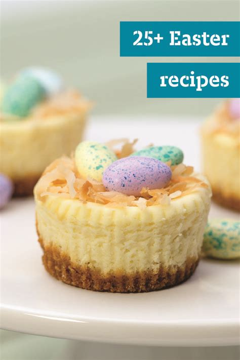 delicious easter recipes 159 best images about celebrate desserts on
