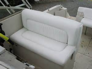 Boat Cushion Upholstery Custom Boat Cushions Bing Images