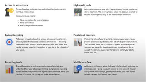 adsense joomla joomla tutorial how to use google adsense with joomla